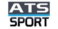 ATS-Sport a chronométré Trail Quillan 2019