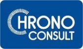 Chrono Consult a chronométré Trail des Passerelles du Monteynard 2020
