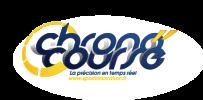 Chrono Course a chronométré Les Gendarmes et les Voleurs de Temps 2019
