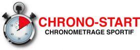 Chrono Start a chronométré trail de Baziège (TBZ) 2019