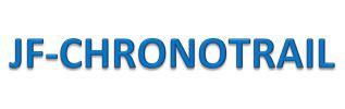 JF Chronotrail a chronométré Ocres et Limons de Mormoiron 2020