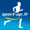 Sport-Up a chronométré UTCAM - Ultra-Trail Côte d'Azur Mercantour 2018