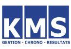 KMS a chronométré Trail du Tambour 2018