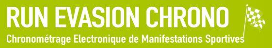 Run Evasion Chrono a chronométré La Pujaut'rail 2018