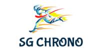 SG Chrono a chronométré Trail Givré de Montanay 2018