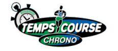 Temps Course Chrono a chronométré Vino trail de l'AOC Terrasse du Larzac 2020