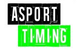 Asport Timing a chronométré Trail des Hobbits 2018