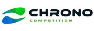 Chrono Compétition a chronométré BelforTrail 2019