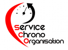 SCO - Service Chrono Organisation a chronométré Grand Raid 73 2018