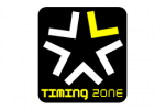 Timing Zone a chronométré Trail de Gorbio 2018
