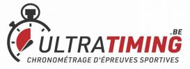 UltraTiming a chronométré Ardennes Méga Trail 2018