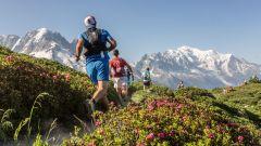Calendrier trail France   Trail en Juin 2021 > Marathon du Mont Blanc (Chamonix)