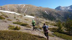 Trail kalender Frankrijk   Trailrun in Mei 2020 > Trail de Rimplas (Rimplas)