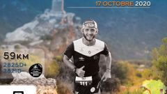 Trail kalender Frankrijk Corse Corse-du-Sud Trailrun in Oktober 2020 > A serra di U Capicorsu (Bastia)