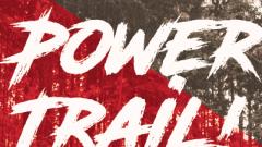 Calendrier trail Belgique   Trail en Octobre 2020 > Powertrail (Lischert)