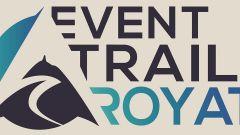 Trail calendar France Auvergne-Rhône-Alpes Puy-de-Dôme Trailrunning race in October 2020 > Event Trail de Royat (Royat)