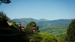 Trail calendar Spain   Trailrunning race in May 2021 > MOLLÓ TRAIl (Molló)