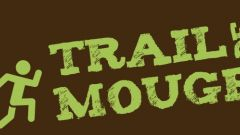 Trail calendar France Bourgogne-Franche-Comté Saône-et-Loire Trailrunning race in March 2021 > Trail de Mouge (Senozan)