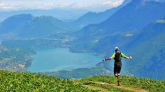Calendrier trail France - Trail en Juin 2019 : Trail Faverges-Seythenex à 74210 Faverges-Seythenex