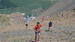 Calendrier trail France   Trail en Juin 2020 > Les 2 Alpes Outdoor Festival (Les 2 Alpes)