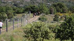 Trail kalender Frankrijk Provence-Alpes-Côte d'Azur Alpes-Maritimes Trailrun in Juni 2020 > Grasse Running Days (Grasse)