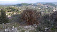 Trail kalender Frankrijk Occitanie Gard Trailrun in April 2020 > Alès Trail (Alès)