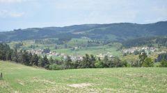 Calendrier trail France Auvergne-Rhône-Alpes Ardèche Trail en Juillet 2020 > La Ronde des 3 Seigneurs (Saint-Etienne-de-Lugdarès)