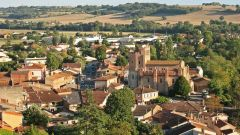 Trail calendar France Occitanie Haute-Garonne Trailrunning race in September 2020 > Venerque Trail (Venerque)