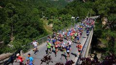 Trail kalender Frankrijk Provence-Alpes-Côte d'Azur Alpes-Maritimes Trailrun in Juni 2021 > Trail de la Peïra (Le Suquet de Lantosque)