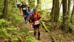 Calendrier trail France Hauts-de-France Nord Trail en Octobre 2021 > Trail des 3 monts (Saint Sylvestre Cappel)