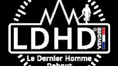 Calendrier trail France   Trail en Janvier 2020 > Le Dernier Homme Debout - Vendée  (Saint Laurent sur Sèbre)
