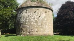 Calendrier trail France Bretagne Finistère Trail en Octobre 2021 > Trail de Plomelin (Plomelin)