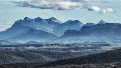 Calendrier trail France   Trail en Mars 2021 > Trail de la Roche Colombe (Saou)