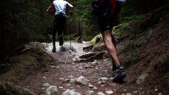 Calendrier trail France Auvergne-Rhône-Alpes Ain Trail en Septembre 2021 > Oyo Trail Tour Haut Bugey (Oyonnax)