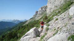 Trail calendar France Nouvelle-Aquitaine Charente-Maritime Trailrunning race in June 2021 > Trail du Gerbier (Le Gua)