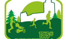 Trail calendar France Grand Est Bas-Rhin Trailrunning race in August 2021 > Tous au Bernstein (Dambach la Ville)