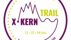 Trail calendar France Auvergne-Rhône-Alpes Ardèche Trailrunning race in December 2020 > X Kern Trail (Colombier Le Vieux)