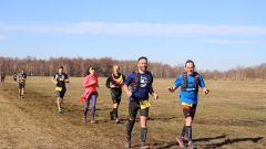 Calendrier trail Belgique   Trail en Février 2021 > Flow Trail (Callenelle)