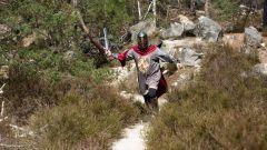 Calendrier trail France   Trail en Octobre 2021 > Trail 33.3 (Pompiers de Nemours) (Nemours)