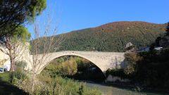 Trail kalender Frankrijk Auvergne-Rhône-Alpes Drôme Trailrun in Oktober 2020 > Trail Nyons et Baronnies (Nyons)