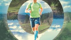 Trail calendar France Bourgogne-Franche-Comté Saône-et-Loire Trailrunning race in September 2020 > La Coublandine (Coublanc)