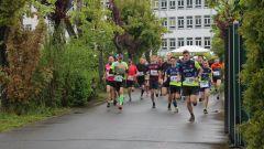 Calendrier trail Belgique   Trail en Avril 2021 > TT Trail (Beauraing)