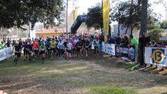 Trail calendar France Provence-Alpes-Côte d'Azur Bouches-du-Rhône Trailrunning race in March 2021 > Trail des 6 Collines (Cabriès)