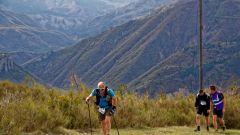 Trail kalender Frankrijk Provence-Alpes-Côte d'Azur Alpes-de-Haute-Provence Trailrun in September 2021 > L'Autis' Cimes Trail (Digne-les-Bains)