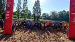 Calendrier trail France   Trail en Mai 2020 > Run'ature Cherveux (Cherveux)