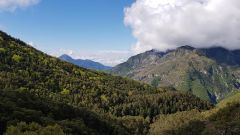 Calendrier trail France   Trail en Août 2020 > Trail de Gaudissart (Pélasque)