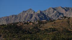 Trail kalender Frankrijk Provence-Alpes-Côte d'Azur Hautes-Alpes Trailrun in Juli 2020 > Trail du Rabioux (Châteauroux-les-Alpes)