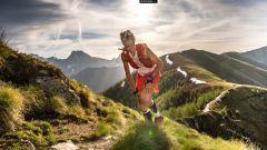 Trail kalender Frankrijk   Trailrun in Juli 2020 > UTCAM - Ultra-Trail Côte d'Azur Mercantour (Saint-Martin-Vésubie)