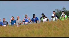Trail calendar France Normandie Seine-Maritime Trailrunning race in June 2021 > Trail du Chant D'Oiseau (La Neuville-Chant-d'Oisel)