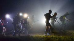 Calendrier trail Belgique   Trail en Mars 2021 > Trail de l'équinoxe (Mazy)